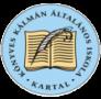 Kartali Könyves Kálmán Általános Iskola